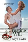 Trusting Will (The Camerons of Tide's Way Series)