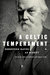 A Celtic Temperament: Robertson Davies as Diarist
