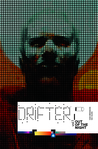 Drifter, Vol. 1: Out of the Night