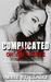 Complicated On 5th Avenue (5th Avenue #2)