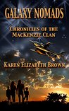 Galaxy Nomads: Chronicles of the MacKenzie Clan