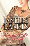 Masquerade Secrets (Scandals and Secrets, #2)