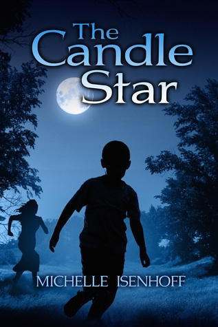 The Candle Star (Divided Decade Collection)