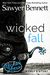Wicked Fall (The Wicked Horse, #1)