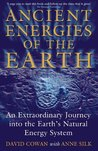 Ancient Energies Of The Earth