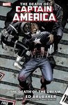 The Death of Captain America: The Death of the Dream