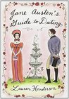 Jane Austen's Guide to Dating
