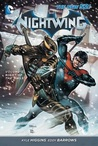 Nightwing, Vol. 2: Night of the Owls