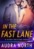 In the Fast Lane (Hard Driving, #1)