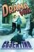 Drama Queen (Nicky and Noah Mystery #1)