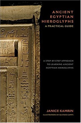how to read egyptian hieroglyphs pdf