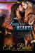 Fugitive Hearts (Steam! Romance and Rails, #4)