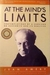 At the Mind's Limits (Witnesses to War)