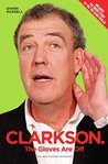 Clarkson - The Gloves Are Off