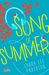Song of Summer by Laura Lee Anderson