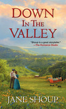 Down In the Valley (Green Valley, #1)