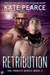 Retribution by Kate Pearce