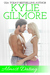 Almost Dating by Kylie Gilmore