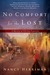 No Comfort for the Lost (Mystery of Old San Francisco #1)
