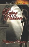 Ruling Passion (Passions, #1)