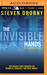Invisible Hands, The: Top H...