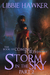 Storm in the Sky: Part 2 of The Book of Coming Forth by Day (The Book of Coming Forth by Day, #2)