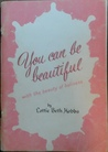 You Can Be Beautiful: With the Beauty of Holiness