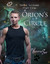Orion's Circle (Sirius Wolves, #1)