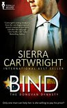 Bind (The Donovan Dynasty, #1)