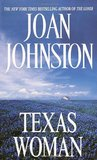 Texas Woman (Sisters of the Lone Star, #3)