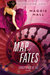 Map of Fates (The Conspiracy of Us, #2)