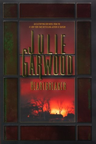 Heartbreaker by Julie Garwood
