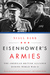 Eisenhower's Armies: The American-British Alliance during World War II