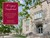 A Legacy Transformed: The Story of HPER and the Birth of the School of Public Health-Bloomington