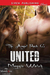 United (The Angel Pack #6)
