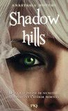 Shadow Hills (Pocket Jeunesse)