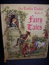 Tasha Tudor Book of Fairy Tales