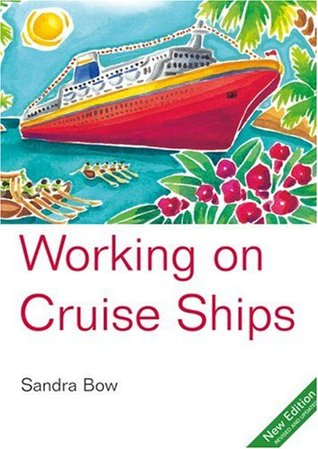 Working on Cruise Ships, 4th