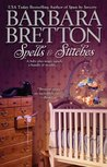 Spells & Stitches (Sugar Maple, #4)