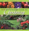 New Illustrated Guide to Garden