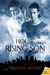 House of the Rising Son (Living After Midnight, #1)