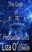 The Gods of Probabilities (The Multiverses #1)