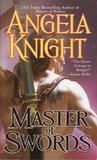 Master of Swords (Mageverse #4)