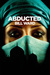 Abducted (Powell, #2)