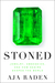Stoned: Jewelry, Obsession, and How Desire Shapes the World