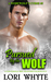 Pursued By the Wolf: A Paranormal BBW Shapeshifter Romance (A Werewolf's Curse, #5)