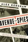 Avenue of Spies: ...