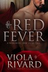 Red Fever (BBW Fairy Tail Shorts #1)