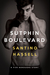 Sutphin Boulevard (Five Boroughs, #1)