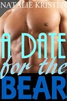 A Date For The Bear (Bear Brides #2)